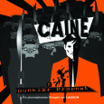 special_caine_bild_11_cover_7 (c) Lausch / Zum Vergrößern auf das Bild klicken