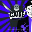 special_caine_bild_12_cover_8 (c) Lausch / Zum Vergrößern auf das Bild klicken