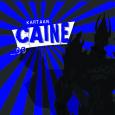 special_caine_bild_13_cover_9 (c) Lausch / Zum Vergrößern auf das Bild klicken