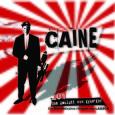 special_caine_bild_5_cover_1 (c) Lausch / Zum Vergrößern auf das Bild klicken