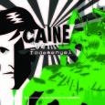 special_caine_bild_6_cover_2 (c) Lausch / Zum Vergrößern auf das Bild klicken