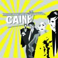 special_caine_bild_7_cover_3 (c) Lausch / Zum Vergrößern auf das Bild klicken