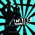 special_caine_bild_8_cover_4 (c) Lausch / Zum Vergrößern auf das Bild klicken