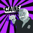 special_caine_bild_9_cover_5 (c) Lausch / Zum Vergrößern auf das Bild klicken