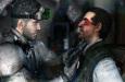 (C) Ubisoft / Splinter Cell: Blacklist / Zum Vergrößern auf das Bild klicken