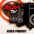 SPV-TV / Zum Vergrößern auf das Bild klicken