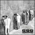 SSS: Manipulated Living