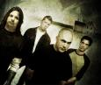 STAIND (c) Warner Music Group