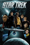 Star Trek Comics 6