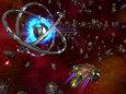 (c) Iceberg Interactive / starpoint-gemini-1 / Zum Vergrößern auf das Bild klicken