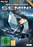 (c) Iceberg Interactive / starpoint-gemini-cover / Zum Vergr��ern auf das Bild klicken