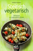 (C) Pichler Verlag / Steirisch vegetarisch / Zum Vergrößern auf das Bild klicken