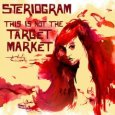 STERIOGRAM this is not the target market (c) Short Stack/Cargo / Zum Vergrößern auf das Bild klicken