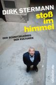 (C) Ullstein Verlag / Stoß im Himmel / Zum Vergrößern auf das Bild klicken