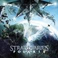 STRATOVARIUS polaris (c) Ear Music/Edel / Zum Vergrößern auf das Bild klicken