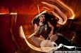 STRAWBERRY BLONDES (c) Christian Bendel 2009 / Zum Vergrößern auf das Bild klicken