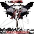 STRUNG OUT blackhawks over los angeles (c) Fat Wreck/SPV / Zum Vergrößern auf das Bild klicken