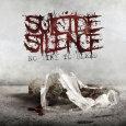 SUICIDE SILENCE no time to bleed (c) Century Media / Zum Vergrößern auf das Bild klicken