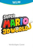 (C) Nintendo / Super Mario 3D World / Zum Vergrößern auf das Bild klicken