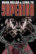 (C) Panini Comics / Superior 1 / Zum Vergrößern auf das Bild klicken