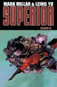 (C) Panini Comics / Superior 2 / Zum Vergrößern auf das Bild klicken