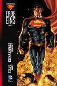 (C) Panini Comics / Superman: Erde Eins 2 / Zum Vergrößern auf das Bild klicken