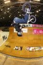 (c) T-Mobile Extreme Playgrounds / Zum Vergrößern auf das Bild klicken