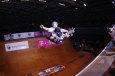 T-Mobile Extreme Playgrounds (c) Kay Clauberg / Zum Vergrößern auf das Bild klicken