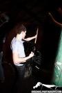 TACKLEBERRY (c) Christian Bendel 2009 / Zum Vergrößern auf das Bild klicken