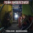 (C) Contendo/Delta Music / Team Undercover 9 / Zum Vergrößern auf das Bild klicken