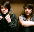 TEGAN & SARA (c) Autumn De Wilde