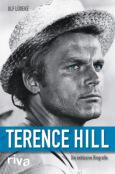 (C) Riva Verlag / Terence Hill - Die exklusive Biographie / Zum Vergrößern auf das Bild klicken