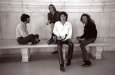 THE DOORS (c) Warner Music Group