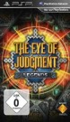 the eye o judgement (c) Sony Computer Entertainment Studio Japan/Sony