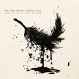 (C) BMG/Rough Trade / THE DILLINGER ESCAPE PLAN: One Of Us Is The Killer / Zum Vergrößern auf das Bild klicken