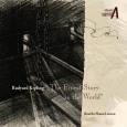 (C) Musicalegenda Verlag / The Finest Story In The World / Zum Vergrößern auf das Bild klicken