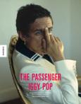 (C) Knesebeck Verlag / The Passenger - Iggy Pop / Zum Vergrößern auf das Bild klicken