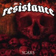 THE RESISTANCE: Scars
