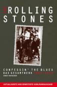 (C) Bosworth Musikverlag / The Rolling Stones: Confessin` The Blues / Zum Vergrößern auf das Bild klicken