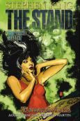 (C) Panini Comics / The Stand - Das letzte Gefecht 5 / Zum Vergrößern auf das Bild klicken