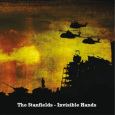 THE STANFIELDS: Invisible Hands