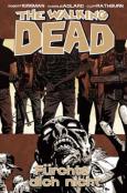 (C) Cross Cult Verlag / The Walking Dead 17 / Zum Vergrößern auf das Bild klicken