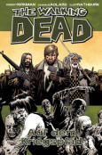 (C) Cross Cult Verlag / The Walking Dead 19 / Zum Vergrößern auf das Bild klicken