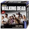 (C) Kosmos / The Walking Dead - Das Spiel / Zum Vergrößern auf das Bild klicken