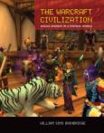 (C) MIT Press / The Warcraft Civilization / Zum Vergrößern auf das Bild klicken