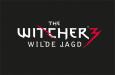 (C) CD Project RED/Warner Bros. Interactive Entertainment / The Witcher 3: Wild Hunt / Zum Vergrößern auf das Bild klicken