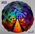 MUSE the resistance (c) Warner Music / Zum Vergrößern auf das Bild klicken