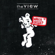 THE VIEW which bitch? (c) Columbia/Sony BMG