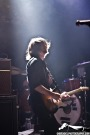 THURSDAY (c) Christian Bendel 2009 / Zum Vergrößern auf das Bild klicken