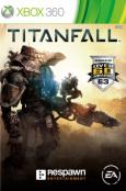 (C) Respawn Entertainment/EA / Titanfall / Zum Vergrößern auf das Bild klicken